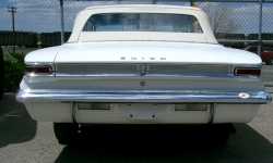 62_buick_skylark_gallup_nm