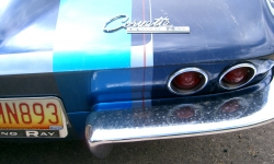 64_chevrolet_corvette_327_gallup_nm