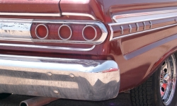 64_mercury_comet_caliente_roswell_nm