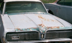 67_mercury_cougar_roswell_nm
