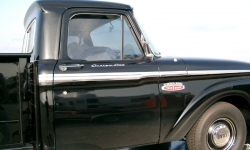 ford_pickup_pate_swap_meet_tx