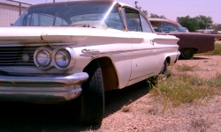 60_pontiac_catalina_roswell_nm
