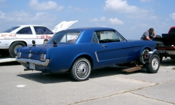 64_ford_mustang_mineralwells_tx