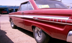 64_mercury_comet_caliente1_roswell_nm