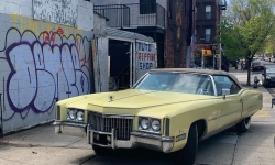 Cadillac_KarlStorchmann2red