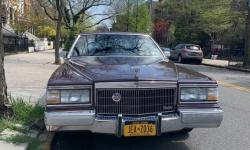 Cadillac_KarlStorchmann3