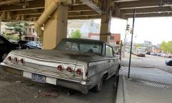 Chevrolet60s_1KarlStorchmann_red_
