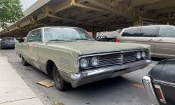 Chevrolet60s_3KarlStorchmann_red