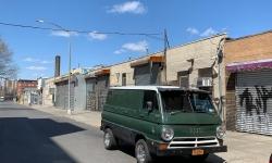 Dodge_New-York-City_KarlStorchmann