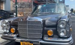 Mercedes108_109_KarlStorchmann1red