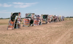cadillac_ranch15_amarillo_tx