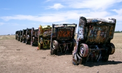 cadillac_ranch17_amarillo_tx
