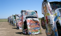 cadillac_ranch18_amarillo_tx