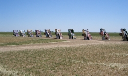 cadillac_ranch19_amarillo_tx