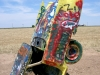 cadillac_ranch16_amarillo_tx