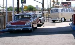 vintage_steel_tucson_az