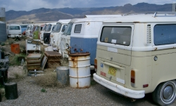 vw_busse_alamogordo_nm