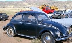 vw_beetle_tucumcari_nm