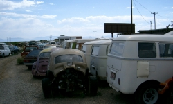 vw_busse1_alamogordo_nm