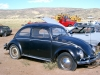 vw_beetle_tucumcari_nm