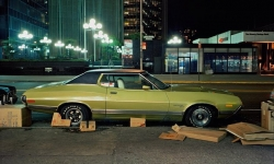 Box-car-Gran-Torino-Sport-East-side-1975