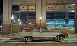 Subway-Impala-Chevrolet-Impala-7th-Avenue-and-29th-Street-1975