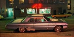AP-car-Buick-LeSabre-14th-Street-between-7th-and-8th-Avenues-1974