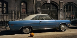 Basketball-car-Plymouth-Duster-1974