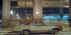 Subway-Impala-Chevrolet-Impala-7th-Avenue-and-29th-Street-1975