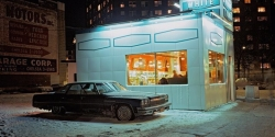 White-Tower-car-Buick-LeSabre-Meatpacking-District-1976