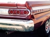 x_64_mercury_comet_caliente_roswell_nm_300_red