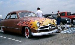 50_ford_pate_swap_meet_tx