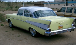 57_chevrolet_belair_gallup_nm