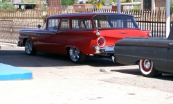 59_ford_ranch_wagon1_tucson_az