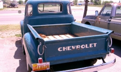 50_chevrolet_pickup1_roswell_nm