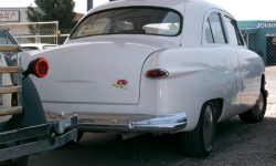 50_ford2_roswell_nm