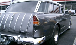 55_chevrolet_nomad_pate_swap_meet_tx