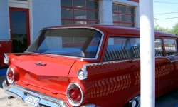 59_ford_ranch_wagon_tucson_az