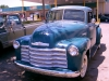 50_chevrolet_pickup_roswell_nm