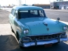 56_ford_ranch_wagon_wigwam_motel_holbrook_az