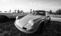RHEINHESSENTOUR-carolaschmitt-_DSF1202