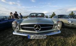 RHEINHESSENTOUR-carolaschmitt-_DSF1205