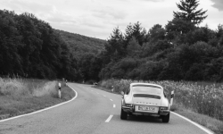 RHEINHESSENTOUR-carolaschmitt-_DSF1228