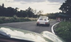 RHEINHESSENTOUR-carolaschmitt-_DSF1245