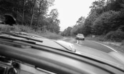 RHEINHESSENTOUR-carolaschmitt-_DSF1251