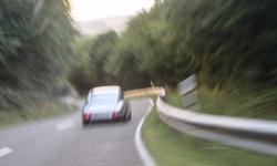 RHEINHESSENTOUR-carolaschmitt-_DSF1266
