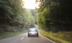 RHEINHESSENTOUR-carolaschmitt-_DSF1270