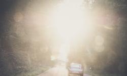 RHEINHESSENTOUR-carolaschmitt-_DSF1275