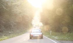RHEINHESSENTOUR-carolaschmitt-_DSF1278