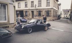 RHEINHESSENTOUR-carolaschmitt-_DSF1310